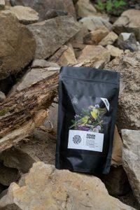 Káva Rwanda