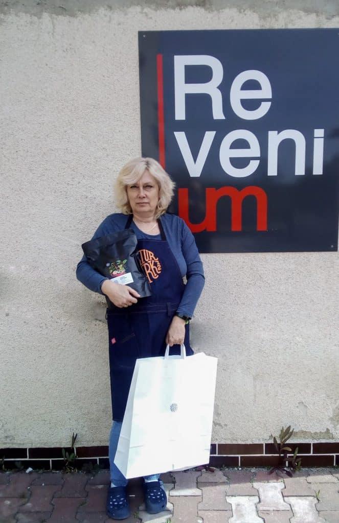 Hana Mullerová