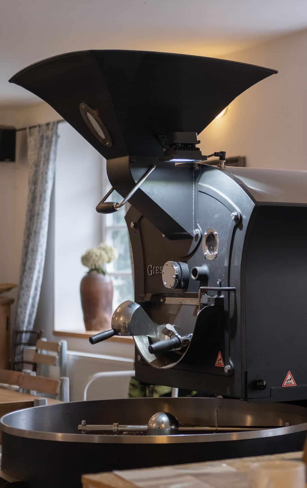 Pražička kávy